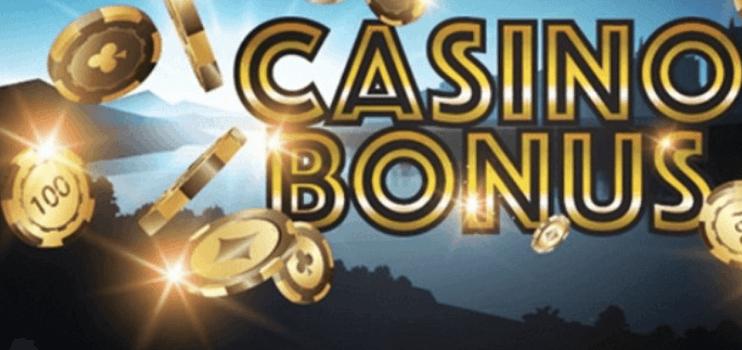Casino Welcome Bonus Archives The Gambling Odds Blog